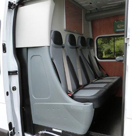 confo cab Gruau aménagement btp