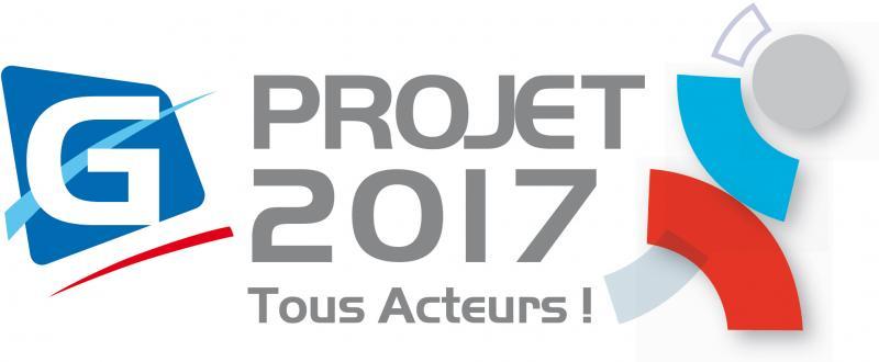 Projet 2017