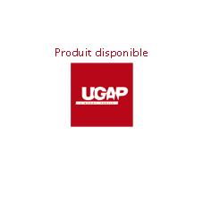 roduit disponible UGAP Ambulance Petit by Gruau