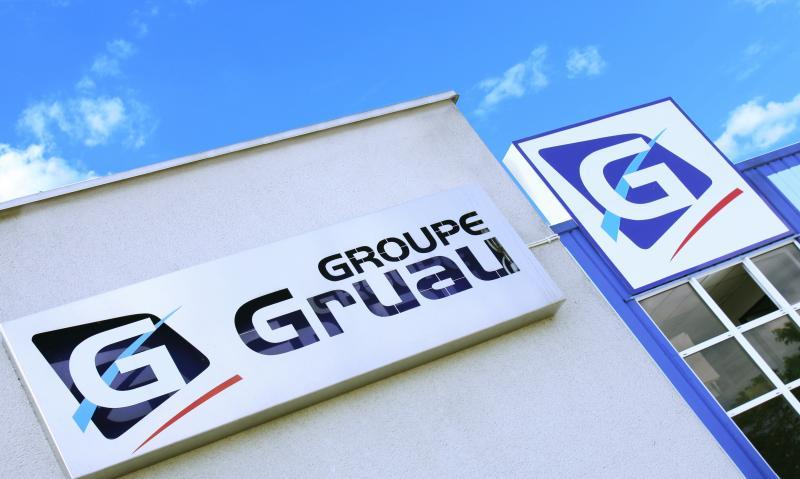 Groupe Gruau