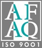 Norme ISO 9001 groupe gruau