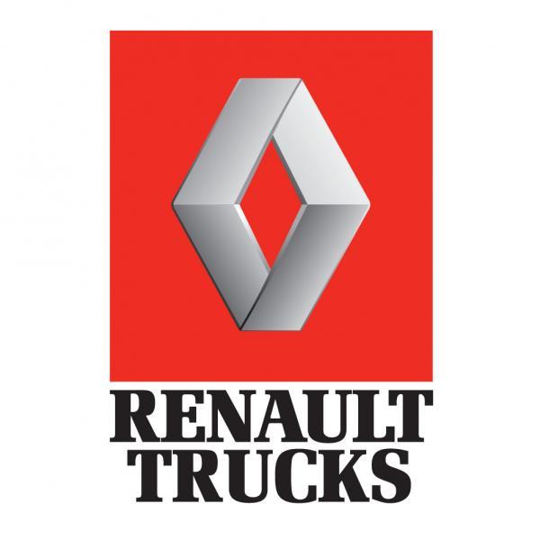 gruau benne renault trucks