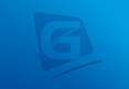 Groupe Gruau, votre référence utilitaire
