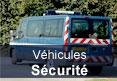 groupe gruau, filiale véhicules sécurité