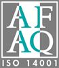 Norme ISO 14001 groupe gruau