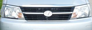 Toyota HIACE - PICPUS
