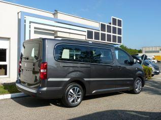 Peugeot EXPERT -  PASSY